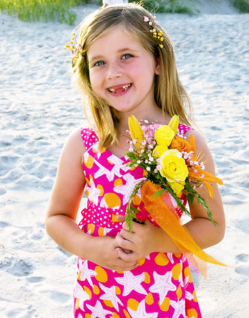 flower-girl-myrtle-beach-wedding.jpg