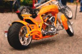 bikerpics44.JPG