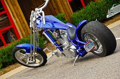 bikerpics43.JPG