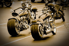 bikerpics26.JPG