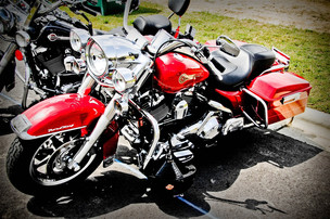 bikerpics17.JPG