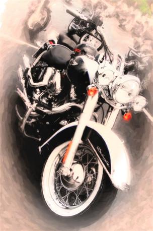 bikerpics33.JPG