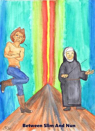 slim and nun.jpg