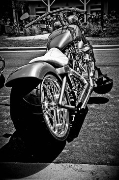 bikerpics14.JPG