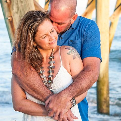 Wedding Photography Newport Rhode Island