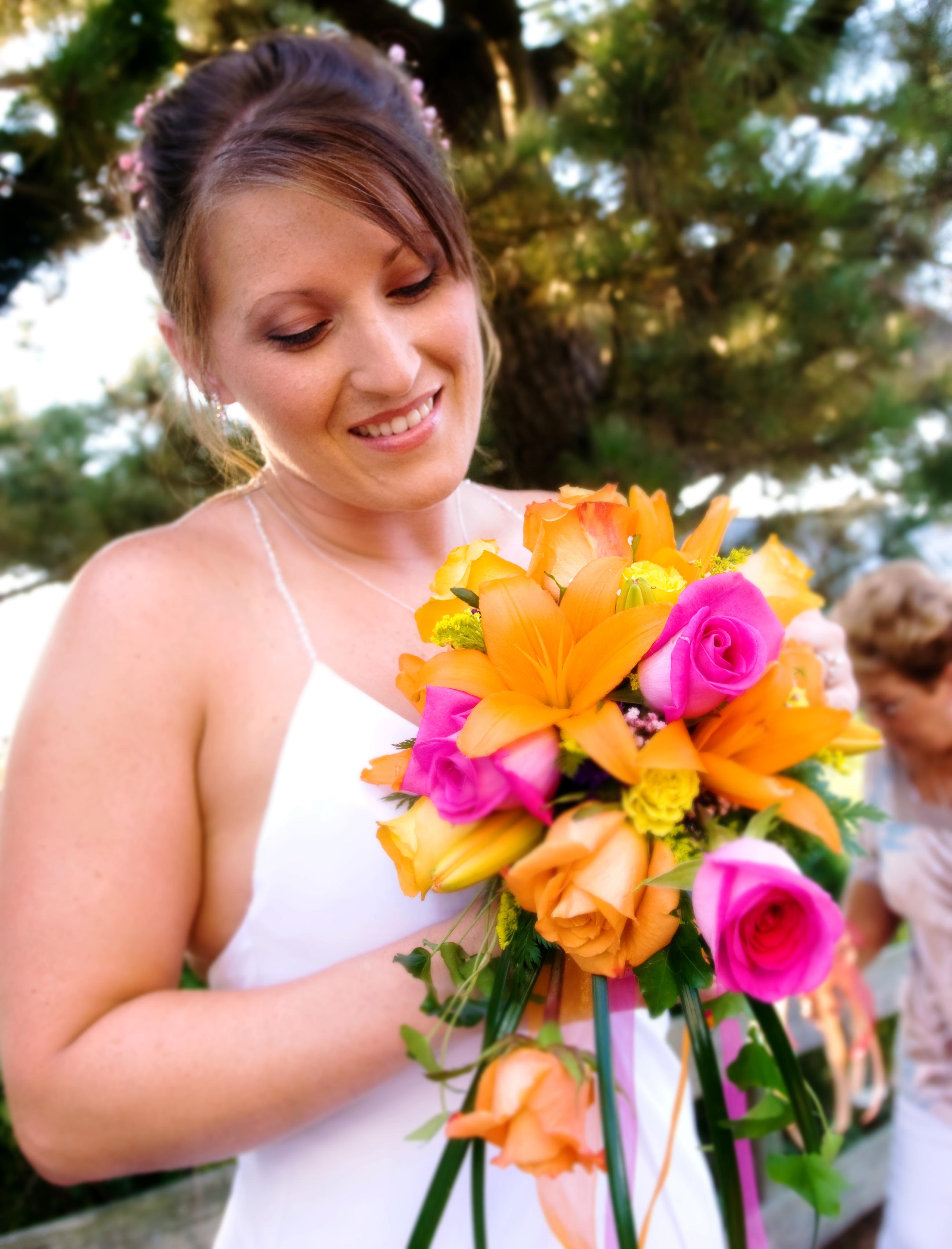 beach_bride_bouquet-32