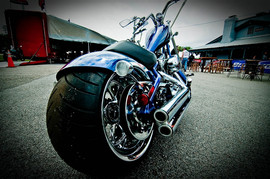 bikerpics61.JPG