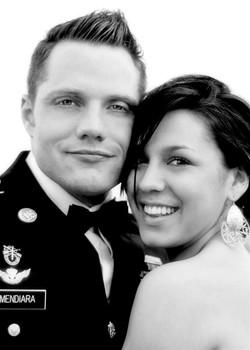 myrtle_beach_wedding_black_and_white_photo
