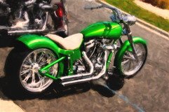 bikerpics13.JPG