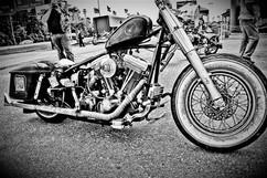 bikerpics36.JPG