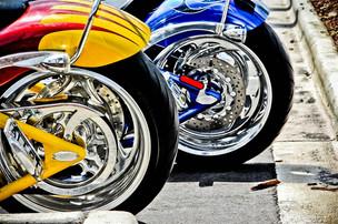 bikerpics12.JPG