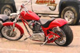 bikerpics39.JPG