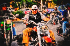 bikerpics51.JPG