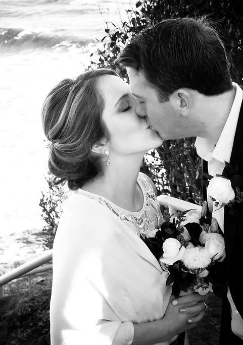Rhode Island Wedding Officiant