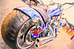 bikerpics41.JPG
