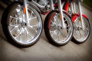 bikerpics42.JPG