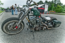 bikerpics60.JPG