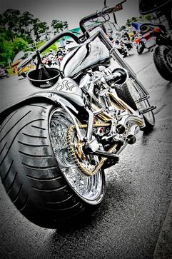 bikerpics28.JPG