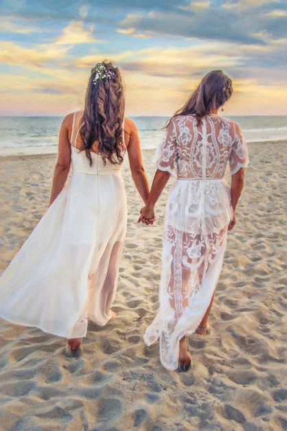 same sex marriage Rhode Island