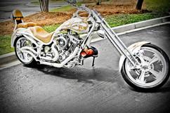 bikerpics47.JPG