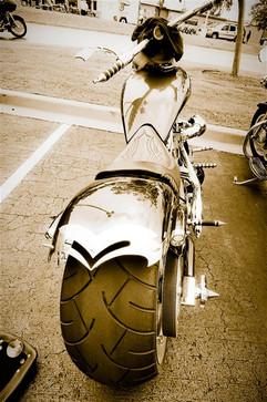 bikerpics56.JPG