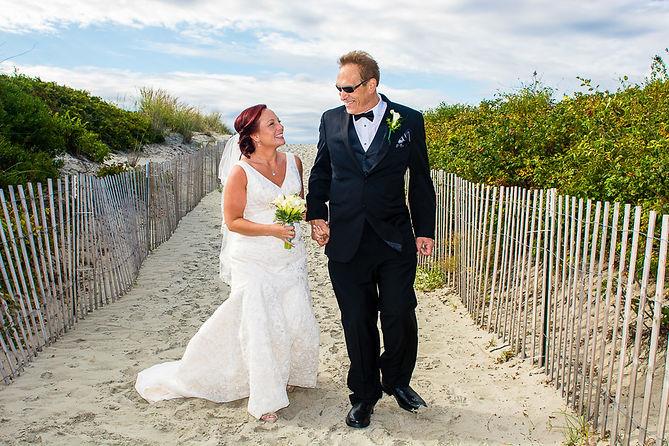 small wedding Newport RI0013.jpg