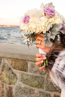 small wedding Newport RI0120