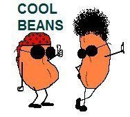 bean-clipart-funny-5.jpg
