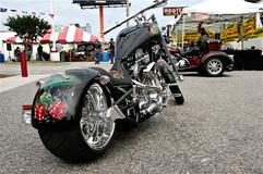 bikerpics46.JPG