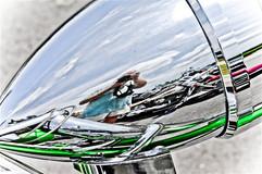 bikerpics16.JPG