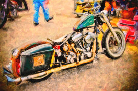 bikerpics37.JPG