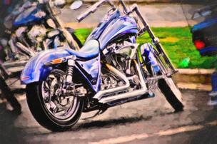 bikerpics34.JPG
