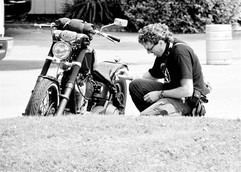 bikerpics49.JPG