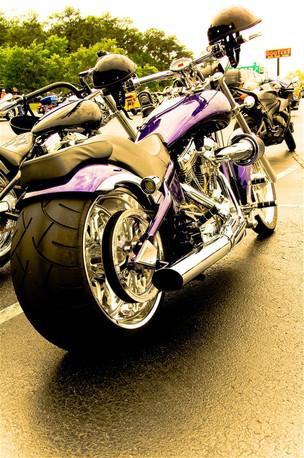 bikerpics29.JPG