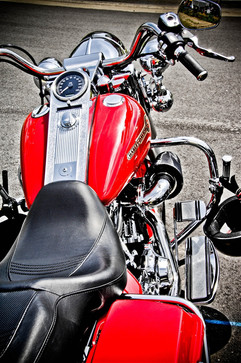 bikerpics19.JPG
