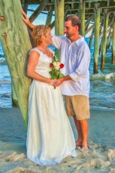 wedding photography Newport, RI