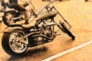 bikerpics30.JPG
