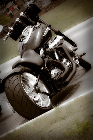 bikerpics24.JPG