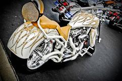 bikerpics48.JPG