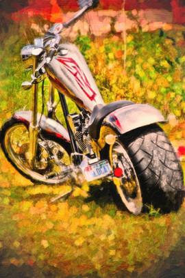 bikerpics21.JPG