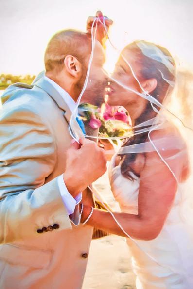 best wedding photographer in RI