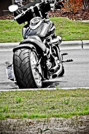 bikerpics23.JPG