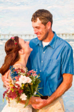cheap wedding photographers in ri