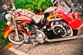 bikerpics38.JPG