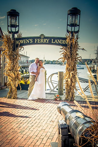fallnewportwedding37.JPG