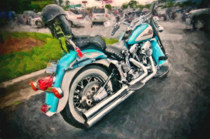 bikerpics53.JPG
