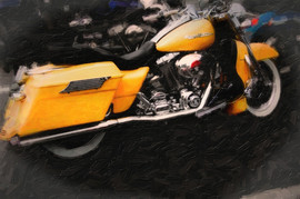 bikerpics31.JPG