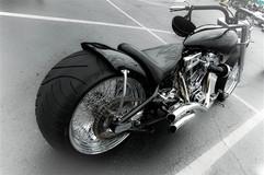 bikerpics54.JPG