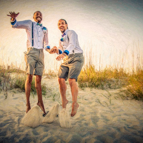 fine art wedding photography Rhode Island