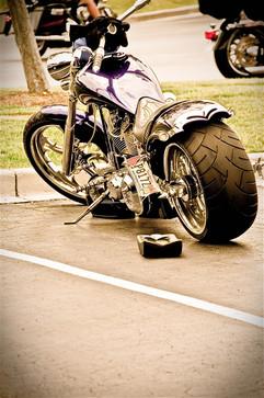bikerpics32.JPG